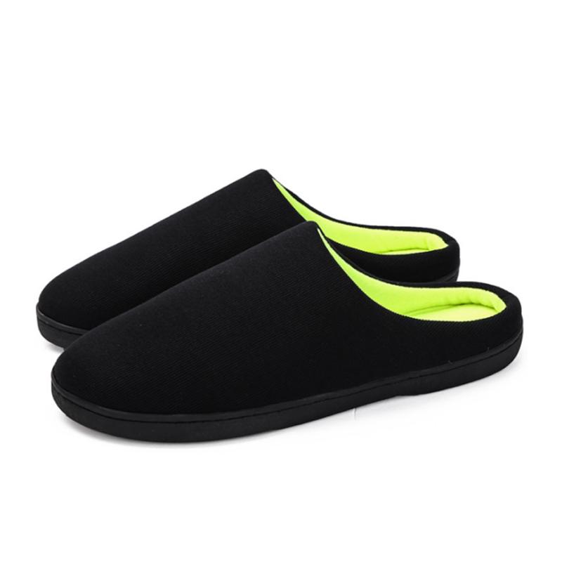 Wholesale Slippers Plush Warm soft Shoes Indoor Slipper outdoor fur slides sandals new design for Women sandals