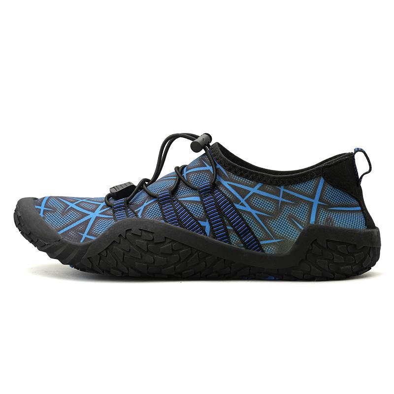 Wholesale Unisex Aqua shoes swimming Shoe Beach Surfing Shoes