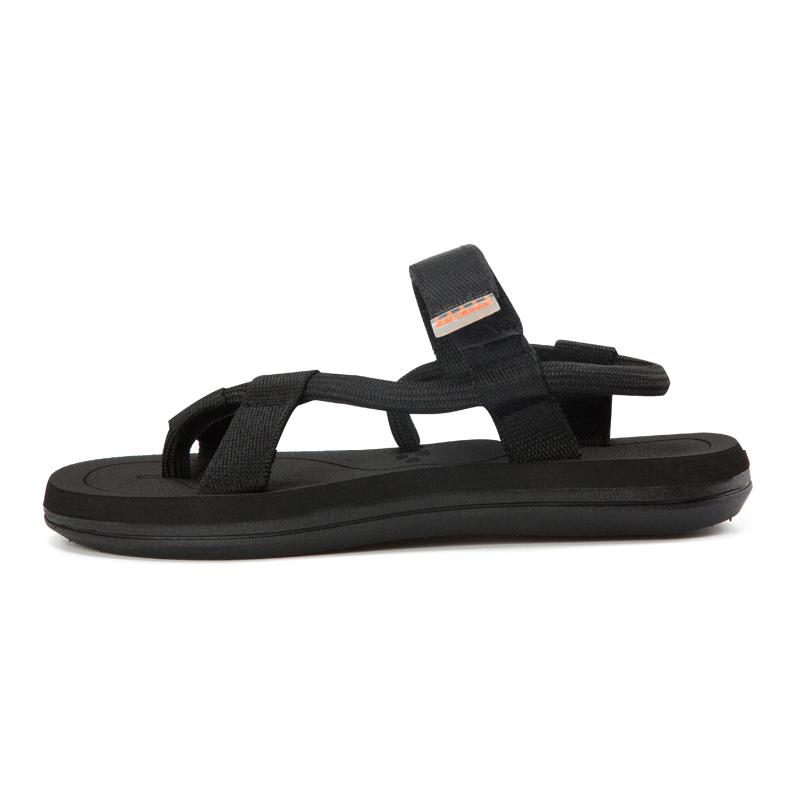 New Summer Unisex Sandal Popular Beach Casual Shoes EVA