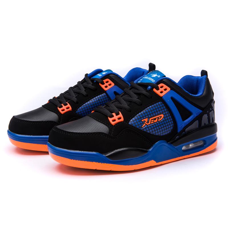 2021 spring latest design men's shoes casual shoes fashion sports shoes for men