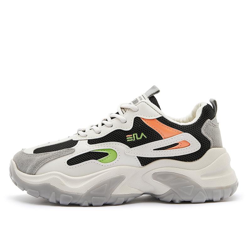 2021 mesh shoes Men sport shoes popular stylish superior quality sports shoes