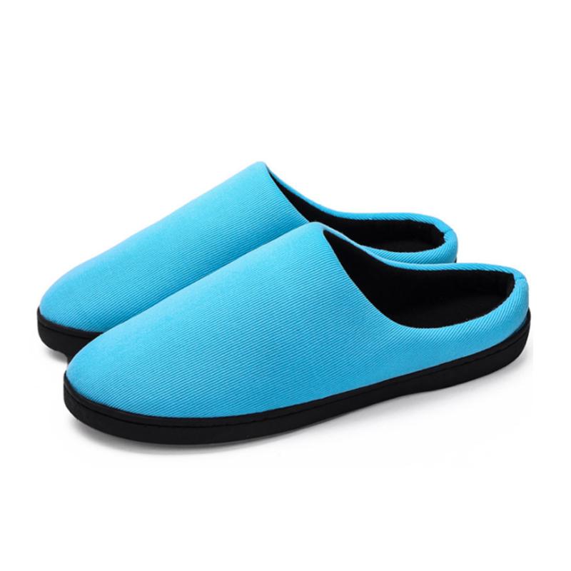 Autumn Winter wear Anti-Slippery flat furry slippers belt slides multi color sandals genuine sheepskin fur slippers for women