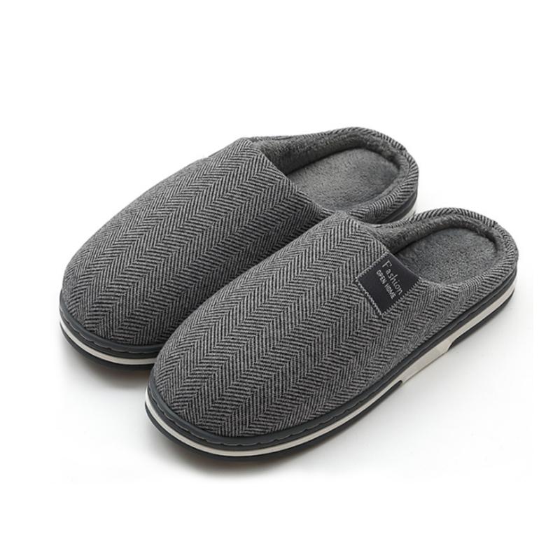 Comfortable new indoor slippers  ladies slippers girls shoes indoor casual women sandals